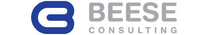 Beese Consulting